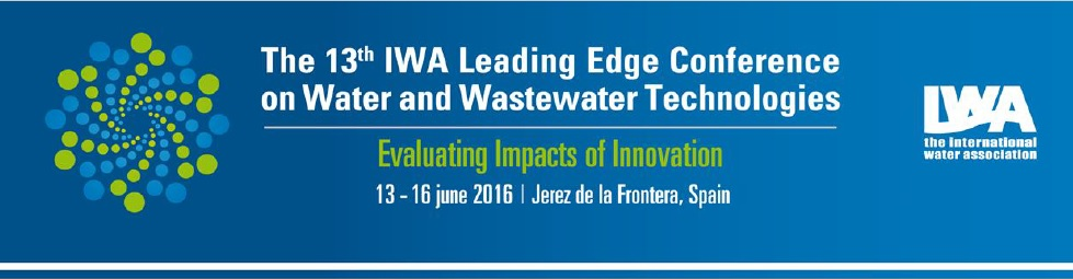 13th-IWA-Leading-Edge-Conference-on-Water-and-Wastewater